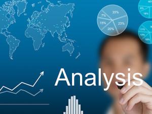 Снижение логистических издержек путем оптимизации уровня остатков в цепочке поставок