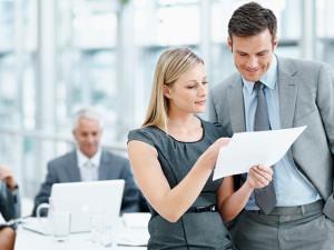 Семинар «Бизнес-процессы в цепях поставок. Инструменты управления и оптимизации».