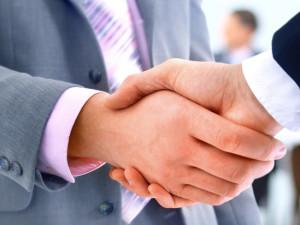 Окончание внедрения «3С-Управление предприятием» <br> в компании Биола