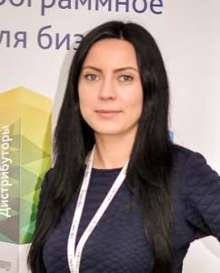 АннаБорисова