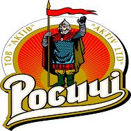 rosichi
