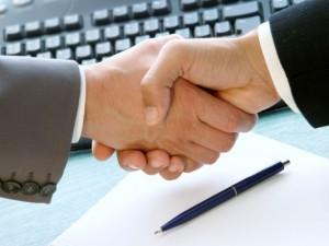 Закончено внедрение ERP «Simple Solutions» для ТМ «Росичи»