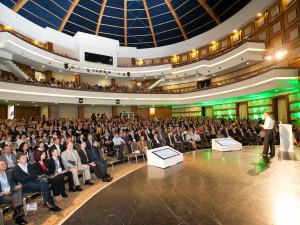 Участие в конференции«DistributionMaster – 2013.