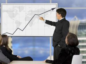 Процессный подход к управлению организацией