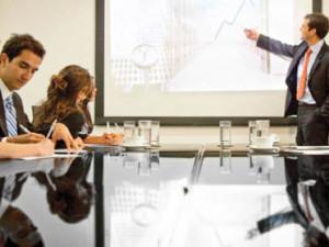 Участие в Пятой Всеукраинской практической конференции «PrivateLabel – 2013. <br> Ритейлер и Производитель: Национальный проект развития контрактного производства»