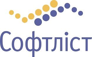 logo-sortlist