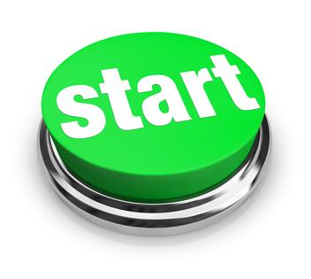 Начато внедрение конфигурации «Simple Solutions» для ТМ «Росичи»