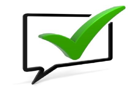 Закончено внедрение  Системы «3С-Управление предприятием» в компании «Авентин»